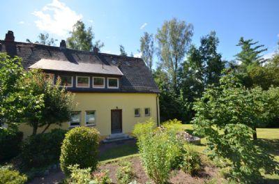 Zugangsseite Haus und Garten
