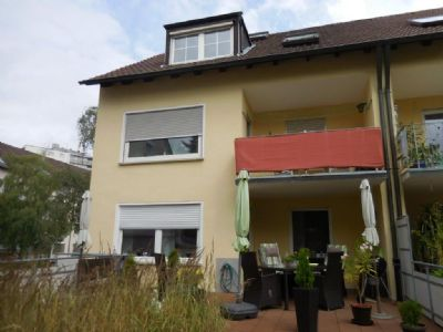 Bamberg Häuser, Bamberg Haus kaufen