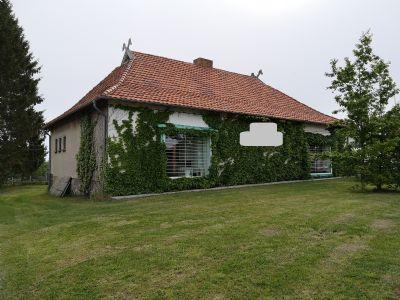 Moltzow Häuser, Moltzow Haus kaufen