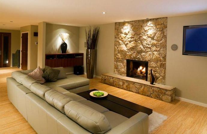 Niedrig-Energiesparhaus inkl. Wintergarten - Einzugfertig geplant
