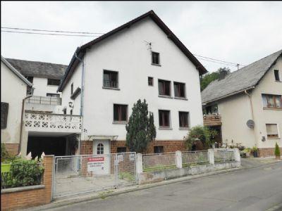 Dausenau Häuser, Dausenau Haus kaufen