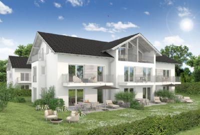 Bruckmühl Wohnungen, Bruckmühl Wohnung kaufen
