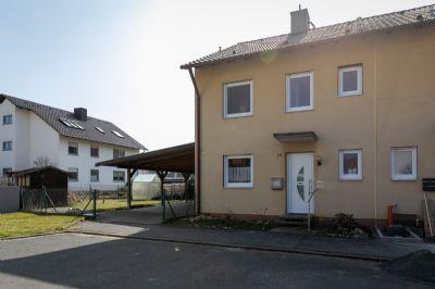 Sennfeld Häuser, Sennfeld Haus mieten
