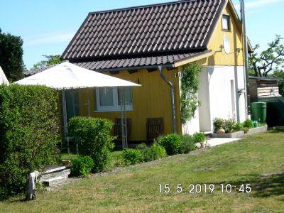 Ueckermünde Häuser, Ueckermünde Haus kaufen