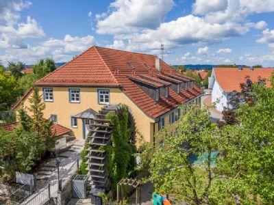 Weilheim Wohnungen, Weilheim Wohnung kaufen