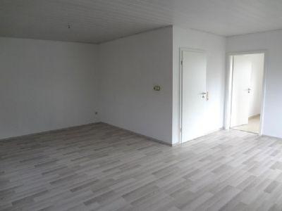 Stein-Neukirch Wohnungen, Stein-Neukirch Wohnung kaufen