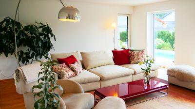 Simbach Häuser, Simbach Haus kaufen