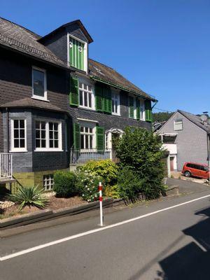 Siegen Häuser, Siegen Haus kaufen