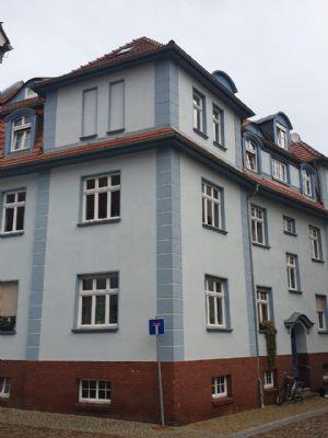 Spremberg Wohnungen, Spremberg Wohnung mieten