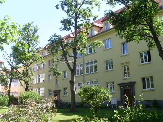 Fußboden Wohnung Vermisst ~ Kleine raumwohnung mit neuen fußböden in ruhiger grüner lage