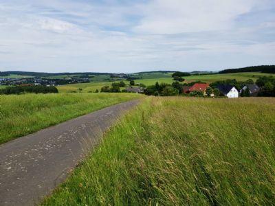 °°° Idyllische Lage, und nur 30 km bis zur Hauptstadt Wiesbaden! °°°