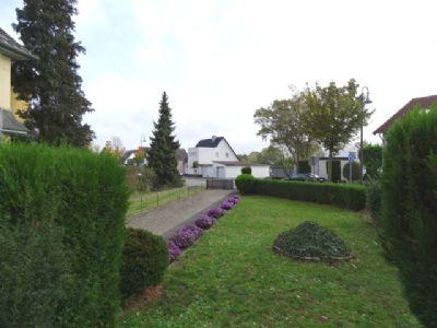 Bornheim Häuser, Bornheim Haus kaufen
