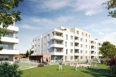 Hollabrunn Wohnungen, Hollabrunn Wohnung mieten