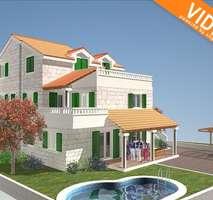 Milna Häuser, Milna Haus kaufen