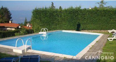 Arizzano Wohnungen, Arizzano Wohnung kaufen