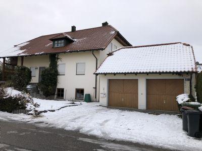 Ergoldsbach Häuser, Ergoldsbach Haus mieten