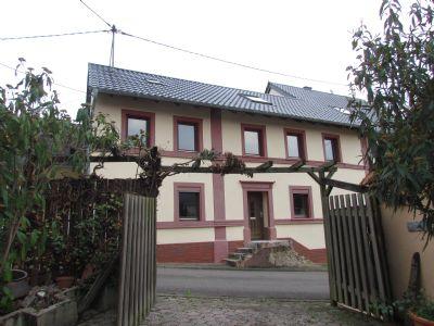 Ralingen Häuser, Ralingen Haus kaufen
