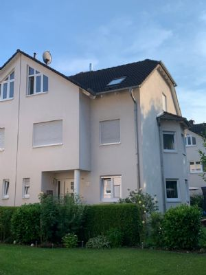 Obertshausen Häuser, Obertshausen Haus mieten