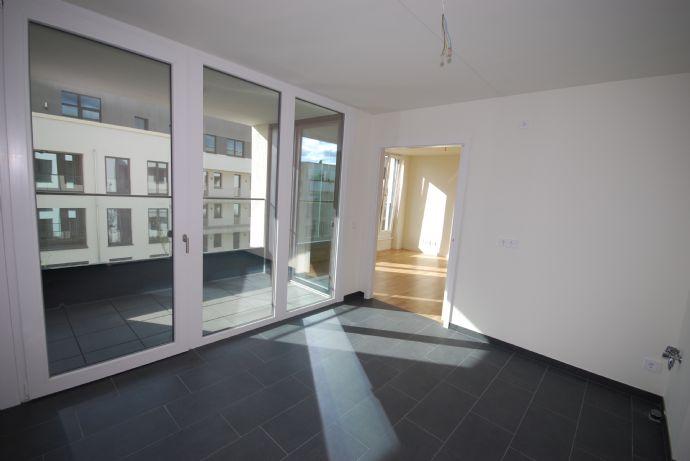 3 Zimmer Wohnung in Dresden (Innere Altstadt)