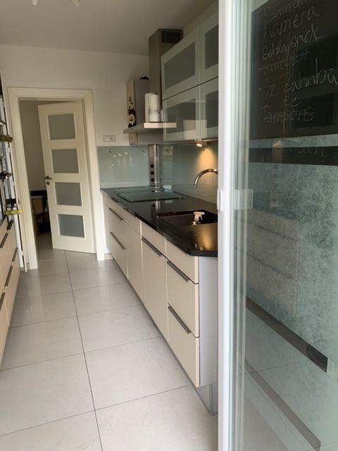 Sehr schöne 3,5-Zimmer-Wohnung mit Einbauküche hochwertig ausgestattet