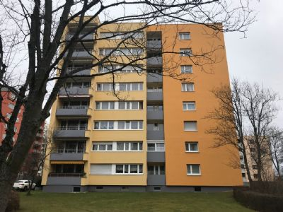 Sindelfingen Wohnungen, Sindelfingen Wohnung mieten
