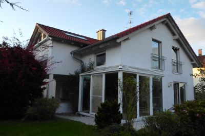 Ferienhaus Holzner