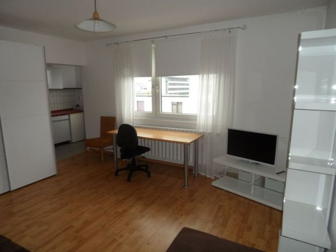 wohnung mieten wolfsburg jetzt mietwohnungen finden. Black Bedroom Furniture Sets. Home Design Ideas
