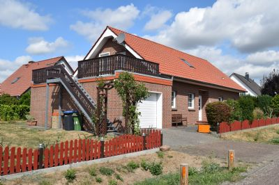 Ilsede Häuser, Ilsede Haus mieten