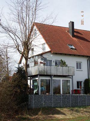 Eckental Renditeobjekte, Mehrfamilienhäuser, Geschäftshäuser, Kapitalanlage