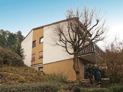 Bad Liebenzell Wohnungen, Bad Liebenzell Wohnung mieten