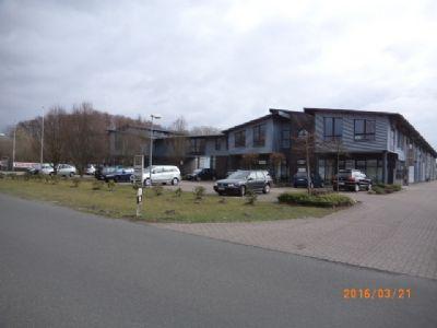 Rotenburg Büros, Büroräume, Büroflächen
