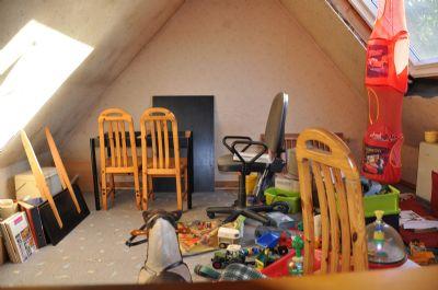 06. Kinderzimmer