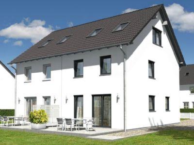 Lengdorf Häuser, Lengdorf Haus kaufen