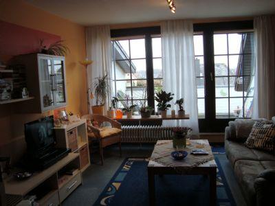 2 zimmer wohnung mit balkon apartment delmenhorst 2ezf848 for Ferienwohnung delmenhorst