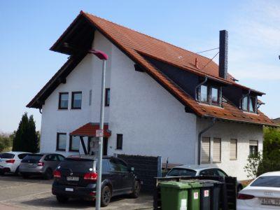 Kirchheimbolanden Wohnungen, Kirchheimbolanden Wohnung kaufen