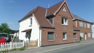 Achtung !!! Aufgepasst, Top vermietetes Mehrfamilienhaus in Ahrensbök