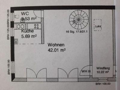 Kösching Wohnungen, Kösching Wohnung mieten