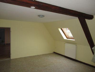 DG Wohnung Zimmer Nr. 1