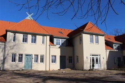 Ottersberg Wohnungen, Ottersberg Wohnung mieten