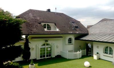 Hargesheim Häuser, Hargesheim Haus kaufen