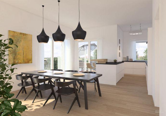 Alexander Quartier Modern Zentral Und Ruhig Gelegen Wohnung Jever