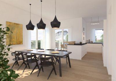 alexander quartier modern zentral und ruhig gelegen wohnung jever 2fa4p4l. Black Bedroom Furniture Sets. Home Design Ideas