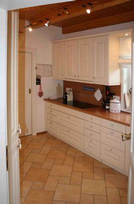 LH-Küche1
