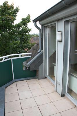 Balkon_leer