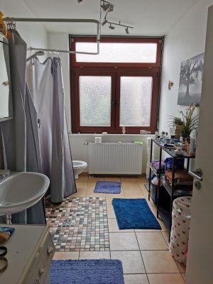 Tostedt Wohnungen, Tostedt Wohnung mieten