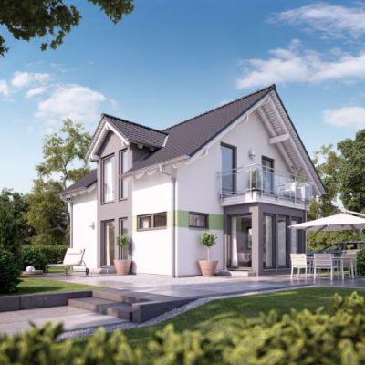 living haus mannheim mannheim immobilien bei. Black Bedroom Furniture Sets. Home Design Ideas