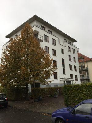 moderne 3 zimmerwohnung im stadtwaldviertel k ln junkersdorf zu vermieten wohnung k ln 2b2ny4s. Black Bedroom Furniture Sets. Home Design Ideas