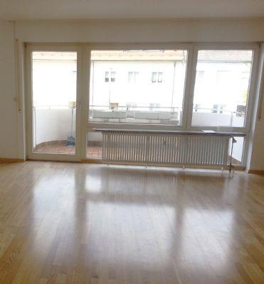 3 Zimmer Wohnung Mieten Nurnberg 3 Zimmer Wohnungen Mieten