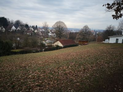 Sonnefeld Grundstücke, Sonnefeld Grundstück kaufen