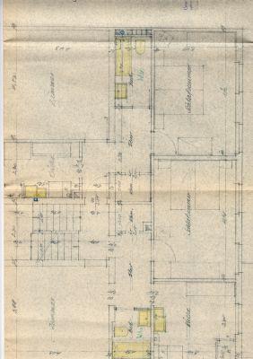wohnungsbau ag hildesheim hildesheim immobilien bei. Black Bedroom Furniture Sets. Home Design Ideas